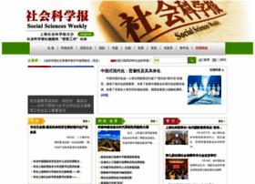 shekebao.com.cn
