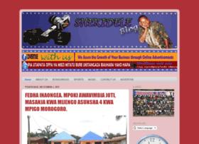 shekidele.blogspot.com