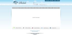 shelaleotel.com