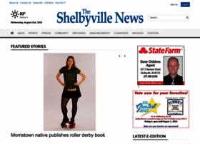 shelbynews.com