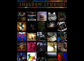 sheldenstudios.com