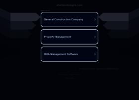 sheldondesigns.com