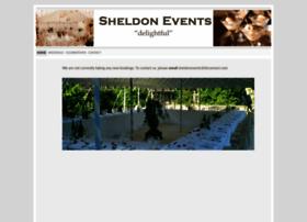 sheldonmanor.co.uk