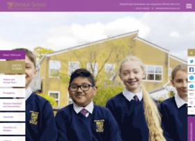 sheldonschool.co.uk