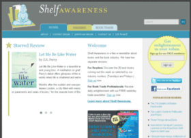 shelf-awareness.com