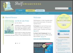 shelf-awareness.com