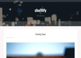 shelfify.com