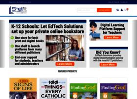 shelfit.com