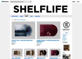 shelflife.com
