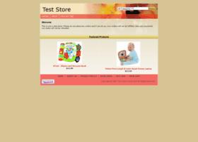 shelfstyle.com