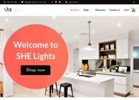 shelights.com.au