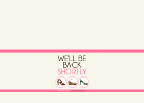 shelikesshoes.com