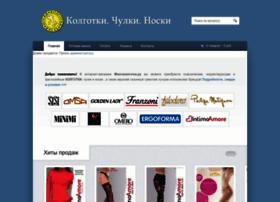 shelkovayalenta.ru