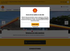 shell.com.do
