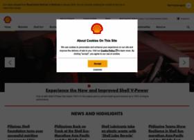 shell.com.ph