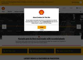shell.com.pk