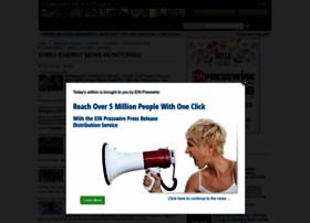 Shell.einnews.com