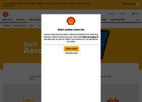shellaeroclass.com.br