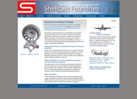 shellcast.com