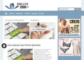 shellco2000.de