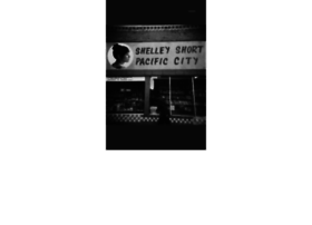 shelleyshortmusic.com