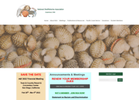 shellfish.memberclicks.net