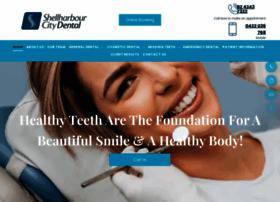 shellharbourcitydental.com.au