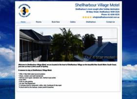shellharbourmotel.com.au