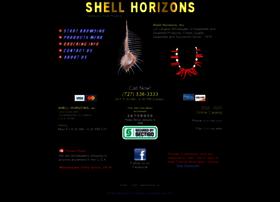shellhorizons.com