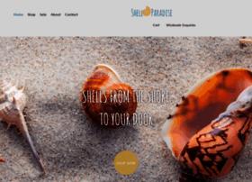 shellparadise.com.au
