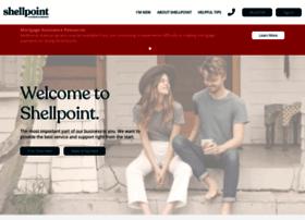 shellpointmtg.com