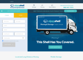 shells4you.zippyshell.com
