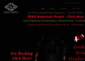 shellshots.com