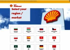 Shellsmart.com
