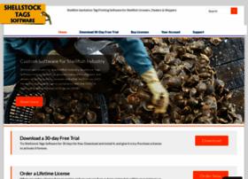 shellstocktags.com