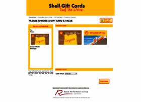 shellstore.wgiftcard.com