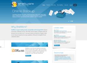 shellworx.com