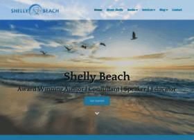 shellybeachonline.com