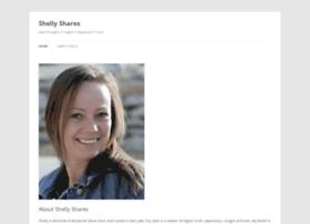 shellyshares.wordpress.com