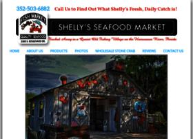 shellysseafood.com