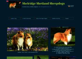 shelridge.org