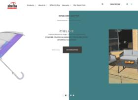 shelta.com.au