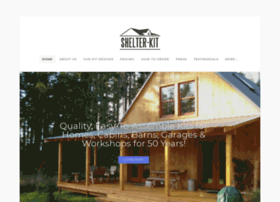shelter-kit.com