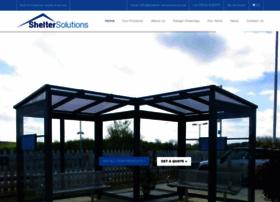 shelter-solutions.co.uk