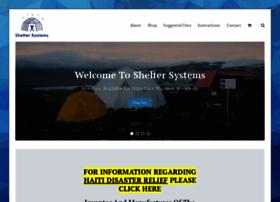 shelter-systems.com