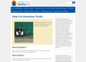 shelterlink.org