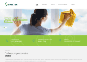 shelterservices.com.br