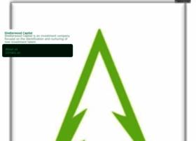 shelterwoodcapital.com