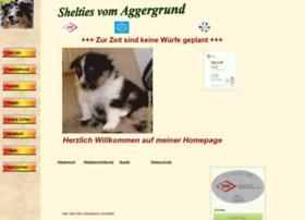 shelties-vom-aggergrund.de