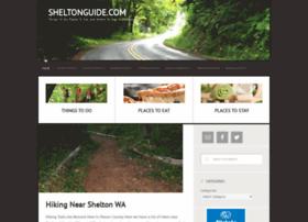 sheltonguide.com